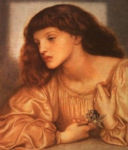 Rossetti_may_morris