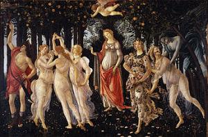 345px-Botticelli-primavera